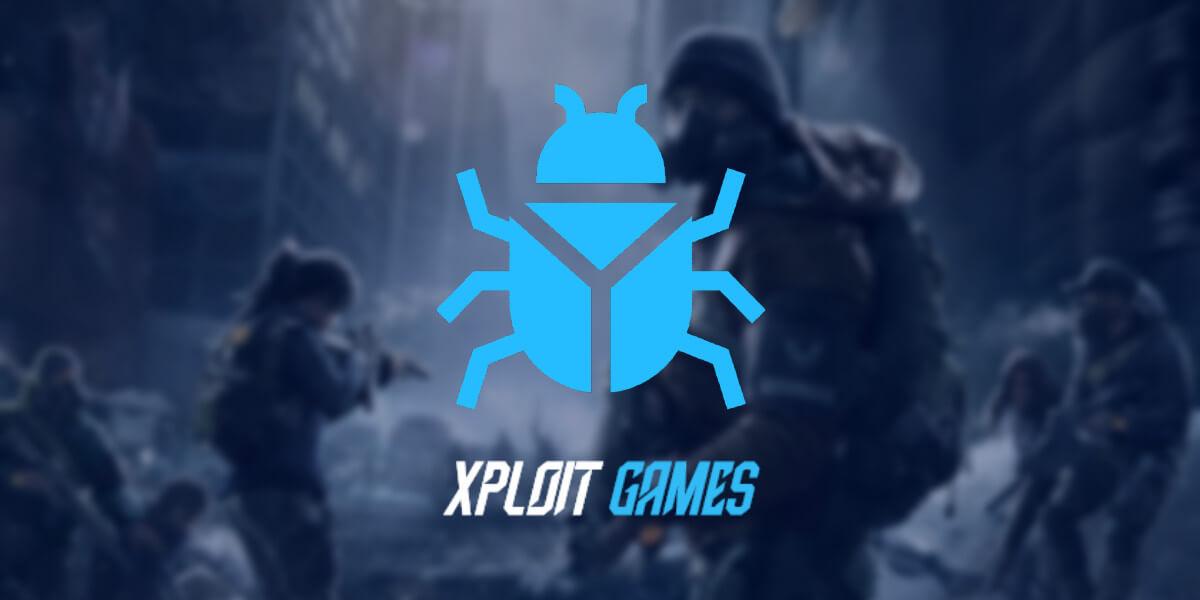 Game exploit banner